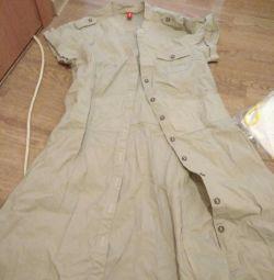 Îmbrăcăminte pentru femei de dimensiune 42-44