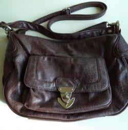 Τσάντα γυναικών