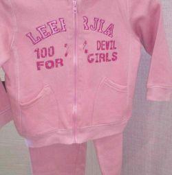 Kostüm BabyGo, 86-92