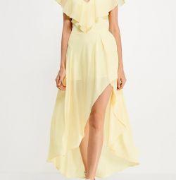 Βραδινό φόρεμα, ενοικίαση, ενοικίαση, πώληση