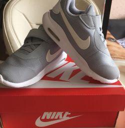 Nike Adidasi pentru copii