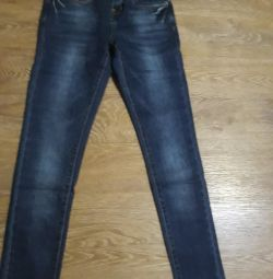 New jeans 25 30