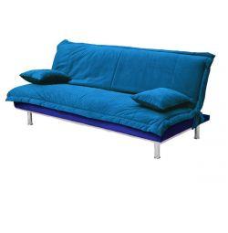 Sofa bed Tahoe NeoAzure