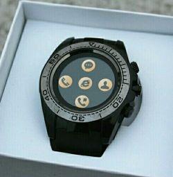 Έξυπνο ρολόι Smart Watch SW007 στο St. P