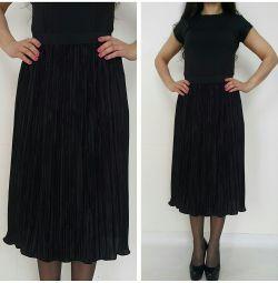 Skirt (42-46)
