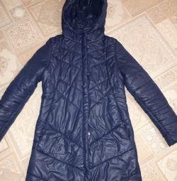 Demi jacket 44-46r