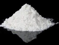 Amphetamine for sale, Buy Kristal Meth, Nembutal