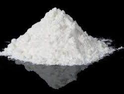 Amfetamina de vânzare, Cumpărați Kristal Meth, Nembutal