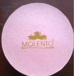 Кофейный Сервиз Molento 6 персон Новый