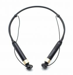 Wireless Headphone Hoco ES6