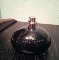 Malachit ORIGINAL