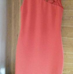 dress Zara p40-42, s