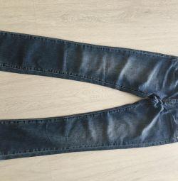 "Jeans ""Armani Junior"""