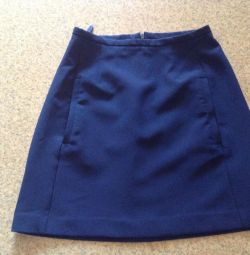 Skirt for school befree 32 size