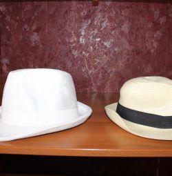 pălării pentru băiat