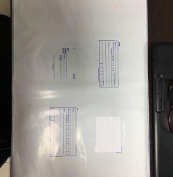 Paketleme Torbaları
