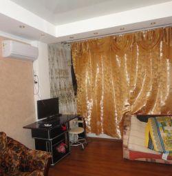 Room, 22 m²
