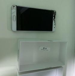 REDMI RPO Telefon