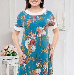 rochie de mărimea 48