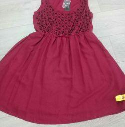 Платье! Индия