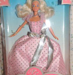 Barbie Ειδική Έκδοση