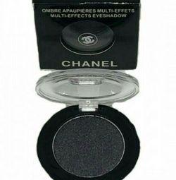 Chanel Tek Gölgeler