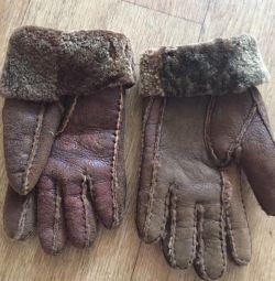 Продаются перчатки