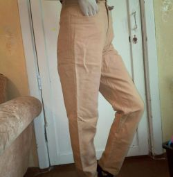 Trousers p.44