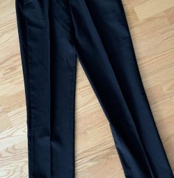 Pantaloni Gulliver 170-176 cm