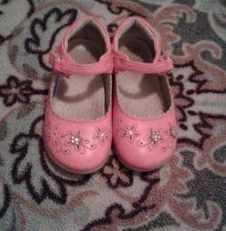 Shoes 23