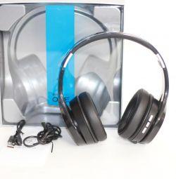 Receptoare Bluetooth Nubwo S1