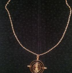 Jewelery (new)