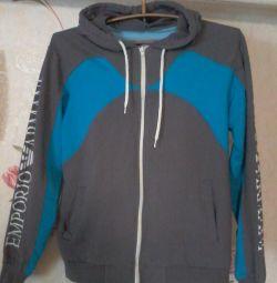 Women's sweatshirt !!!! Women's new jacket !!!