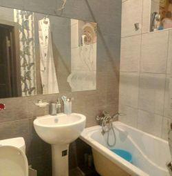 Apartament, 2 camere, 46 m²