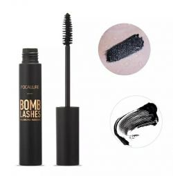 Focallure Mascara Waterproof Bulk