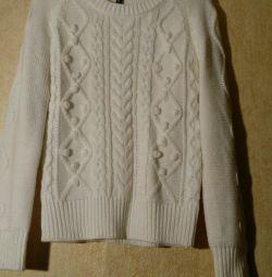Sweater Gloria Jeans