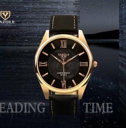 Ρολόι Yazole