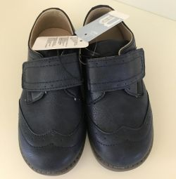 Mothercare shoes new uk 9 26.5