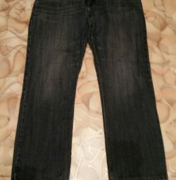 Biaggini jeans