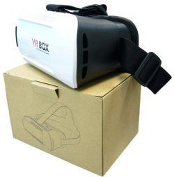 Окуляри віртуальної реальності VR Box. нові