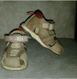 Sandal 21p
