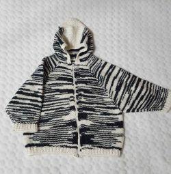 jacket 92