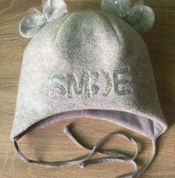 The broel cap