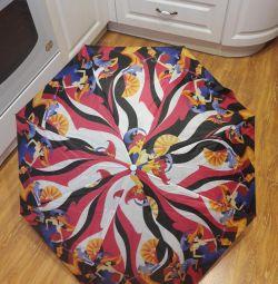 Umbrella new automatic.