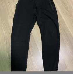 Joggers H&M