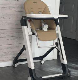 Highchair (rental, rent)