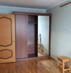 Διαμέρισμα 2 υπνοδωματίων, 51 τ.μ. , 4/10 fl.