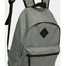 New youth branded backpack Ostin