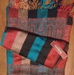Scarf-stole (new)