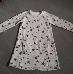 Φόρεμα HsM